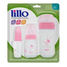 kit-mamadeira-evolution-rosa-lillo