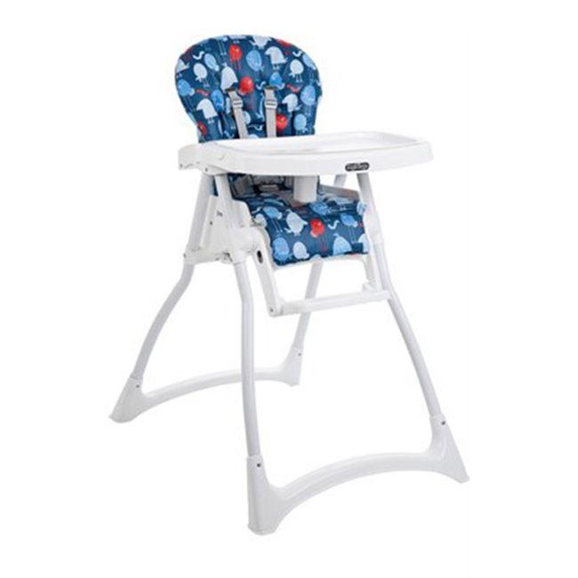 cadeira-de-alimentacao-merenda-passarinho-azul-burigotto