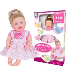 boneca-brincando-com-as-frases--115-frases--2074-cotiplas