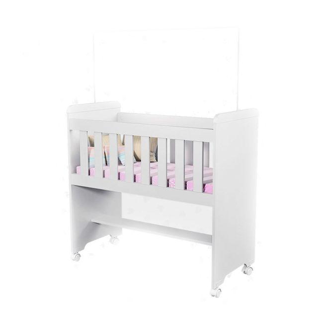 mini-berco-infantil-lya-branco-carolina-baby