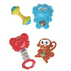 conjunto-chocalhos-animais-divertidos-yes-toys