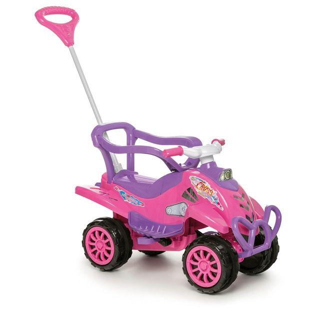 cross-turbo-pink-968-calesita