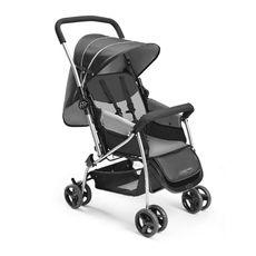 carrinho-de-bebe-berco-flip-cinza-bb505-multikids-baby