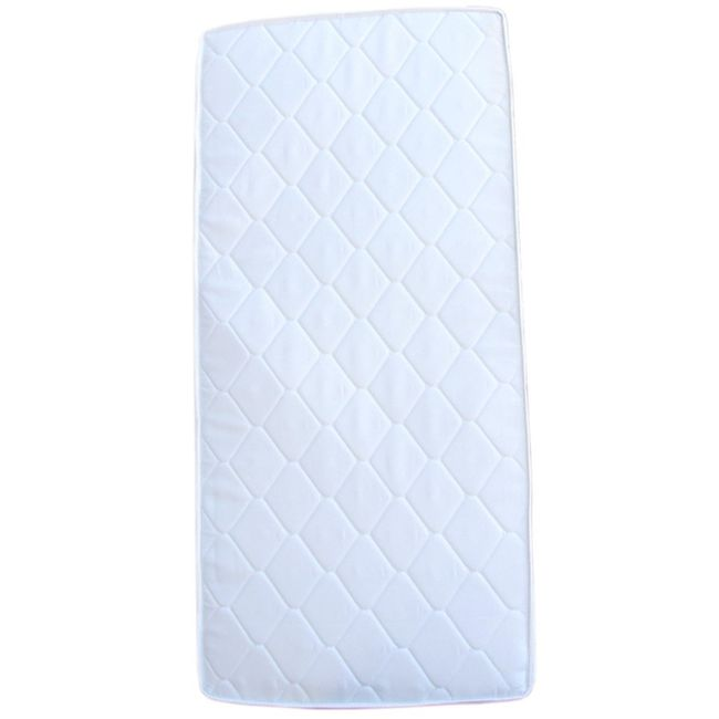 colchao-para-berco-americano-d18-70x12x130-real-confort-ortolite