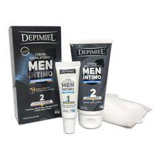 creme-depilatorio-men-intimo-95g-depimiel