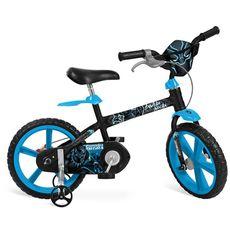bicicleta-aro-14-pantera-negra-3018-bandeirante