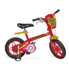 bicicleta-aro-12-homem-de-ferro-3020-bandeirante