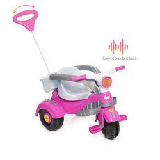 velocita-classic-rosa-0994-calesita