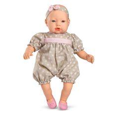 boneca-claire-acessorios-5416-roma
