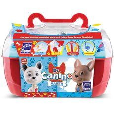 maleta-dr-canino-vermelho-5510-roma