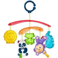 meus-bichinhos-de-pendurar-dyw54-fisher-price