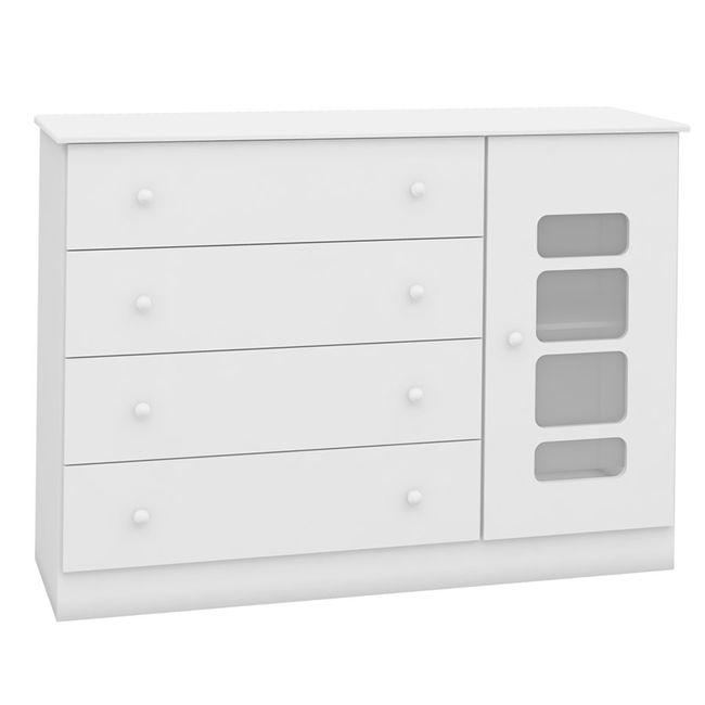 comoda-lis-1-porta-4-gavetas-branco-brilho-21720-canaa