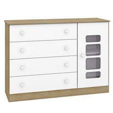 comoda-lis-1-porta-4-gavetas-branco-wengue-21720-canaa