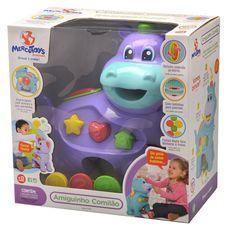 amiguinho-comilao-hipopotamo-412-mercotoys