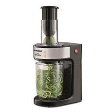 cortador-de-legumes-spiralizer-cs-01-220v-mondial