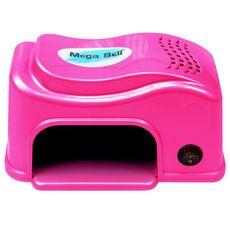cabine-para-unha-gel-e-acrigel-220v-pink-mega-bell