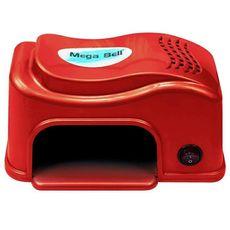 cabine-para-unha-gel-e-acrigel-220v-vermelho-mega-bell