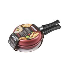 conjunto-panquequeira-e-omeleteira-2pcs-napoli-vermelha-20298-748-tramontina