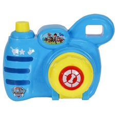 mini-camera-patrulha-canina-3950-dican