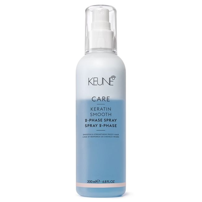 spray-leave-in-care-keratin-smooth-2-phase-200ml-keune