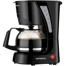 cafeteira-pratic-17-220v-60hz-17-xic-mondial