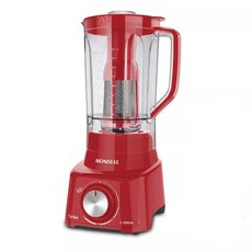 liquidificador-l900-200v-mondial