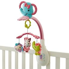 mobile-rosa-amiguinhas-drd69-fisher-price