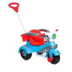 velocita-classic-azul-vermelho-993-calesita