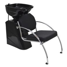 lavatorio-soft-luxo-preto-cuba-movel-em-fibra-acetinado-darus