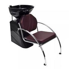 lavatorio-soft-luxo-marrom-cuba-em-fibra-acetinado-movel-darus