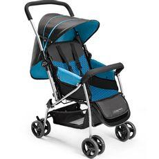 carrinho-de-bebe-berco-flip-azul-bb503-multikids-baby