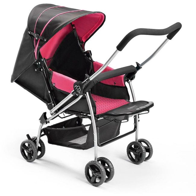 carrinho-de-bebe-berco-flip-rosa-bb504-multikids-baby