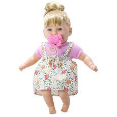 boneca-brincando-com-as-frases--108-frases--2255-cotiplas