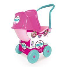 carrinho-de-boneca-ninos-2215-cotiplas