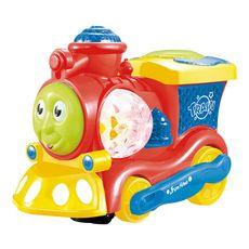 trem-bate-e-volta-dmt5101-dm-toys