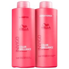 kit-shampoo-e-condicionador-brilliance-invigo-1l-wella