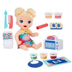 boneca-baby-alive-meu-forninho-loira-e1947-hasbro