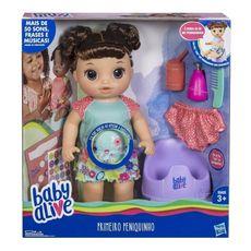 boneca-baby-alive-primeiro-peniquinho-morena-e6010-hasbro
