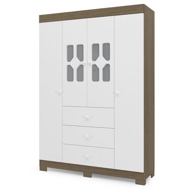 roupeiro-new-cristal-4-portas-branco-wengue-31431-canaa