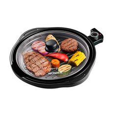 grill-redondo-30cm-smart-grill-220v-mondial