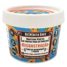 be-m-dita-ghee-reconstrucao-mamao-lola-100g-cosmetics