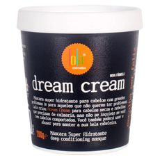 dream-cream-200g-lola-cosmetics