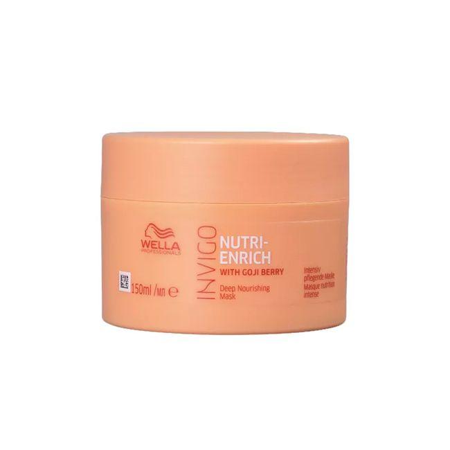 mascara-de-tratamento-invigo-nutri-enrich-150ml-wella