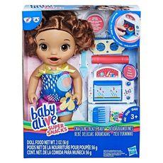 boneca-baby-alive-meu-forninho-morena-e2098-hasbro