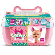 maleta-dr-canino-rosa-5512-roma