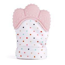luvinha-mordedor-silicone-rosa-08967-buba