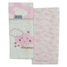 toalha-fralda-com-2-unid-5920-alvinha-rosa-minasrey