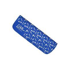 bag-termica-azul-para-modelador-e-prancha-lizz