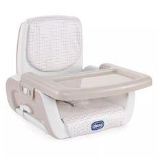 cadeira-de-alimentacao-e-assento-de-elevacao-portatil-mode-pois-chicco