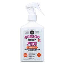 spray-comigo-ninguem-pode-250ml-lola
